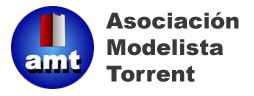 AMT – Asociacion Modelista Torrent