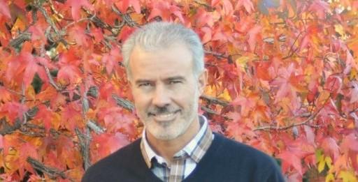 Julio Cabos, Socio de honor de la asociación