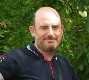 Danilo Cartacci – Jurado figura histórica AMT 2016
