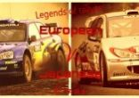 Especial AMT 2017. Legend of Rallyes – European vs Japanese